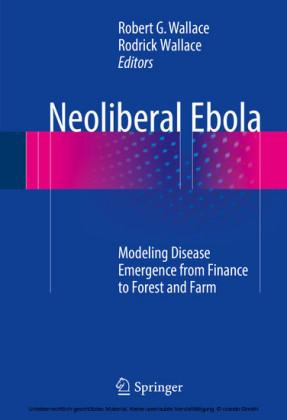 Neoliberal Ebola