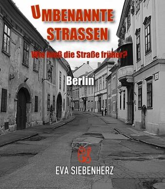 Umbenannte Straßen in Berlin