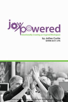 JoyPowered?