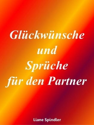 Weihnachtswünsche An Den Partner.Glückwünsche Und Sprüche Für Weihnachten Und Neujahr Ebook Aldi Life