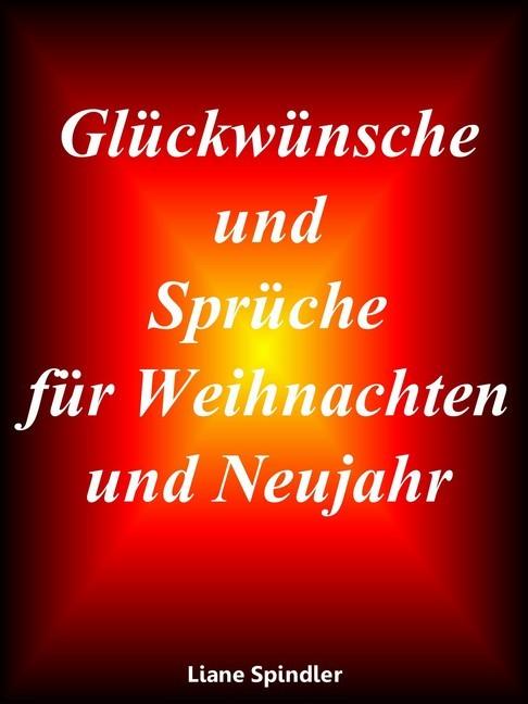 Neujahrs Und Weihnachtswünsche.Glückwünsche Und Sprüche Für Weihnachten Und Neujahr Ebook Aldi Life