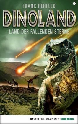 Dino-Land - Folge 12