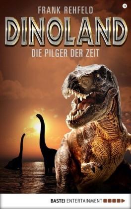 Dino-Land - Folge 10
