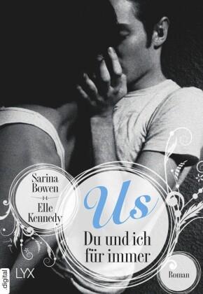 Us - Du und ich für immer