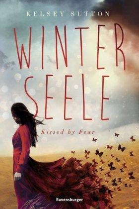Winterseele. Kissed by Fear