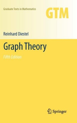 Graph Theory - Graduate Texts in Mathematics