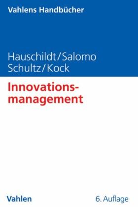 Innovationsmanagement