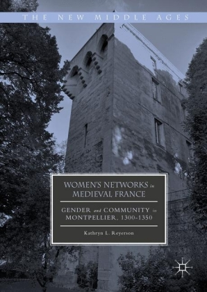 Women's Networks in Medieval France