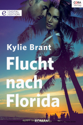 Flucht nach Florida