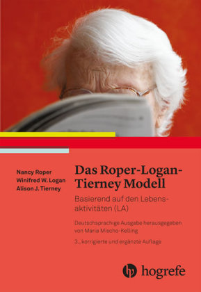Das Roper-Logan-Tierney-Modell