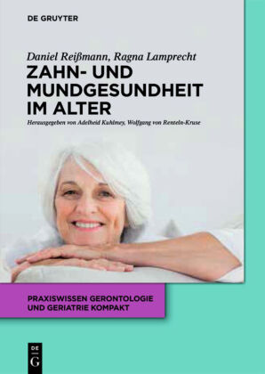 download Handbuch