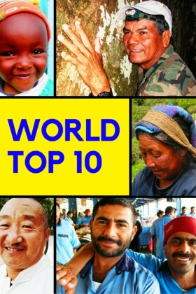 World Top 10