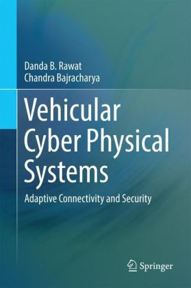 Vehicular Cyber Physical Systems