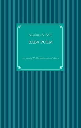 Baba Poem