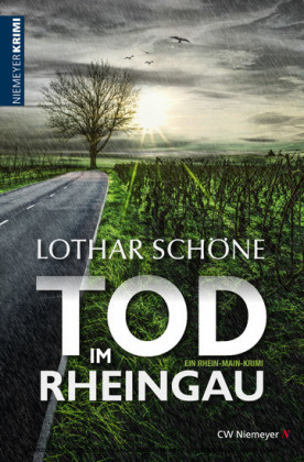 Tod im Rheingau