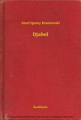 Djabel