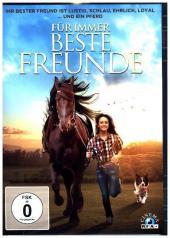 Für immer beste Freunde, 1 DVD Cover
