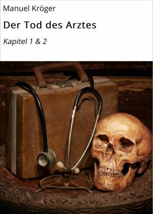 Der Tod des Arztes