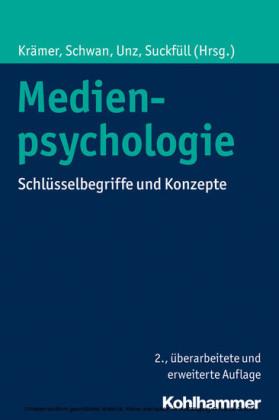 Medienpsychologie
