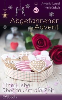 Abgefahrener Advent