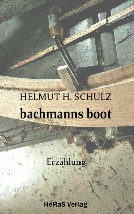 Bachmanns Boot