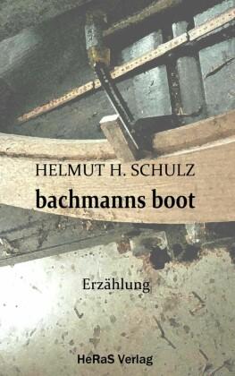 Bachmanns Boot