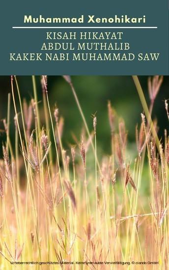 Ebook 60 sahabat nabi