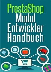 PrestaShop Modul Entwickler Handbuch