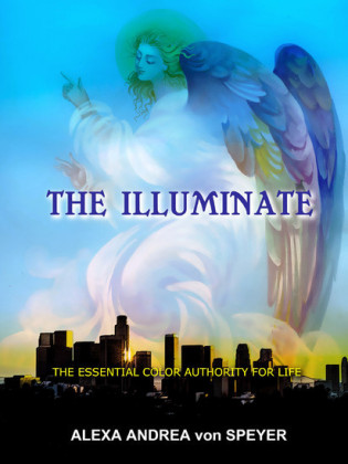 The Illuminate