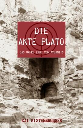 Die Akte Plato
