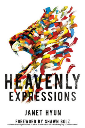 Heavenly Expressions