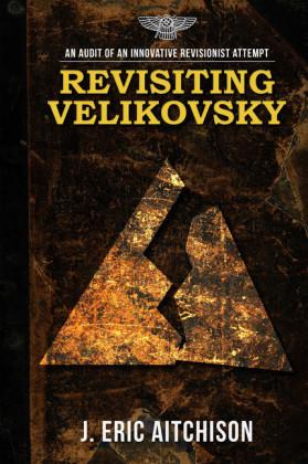 Revisiting Velikovsky
