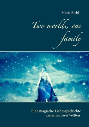 Two worlds, one family