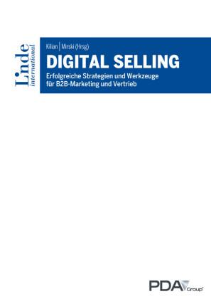 Digital Selling