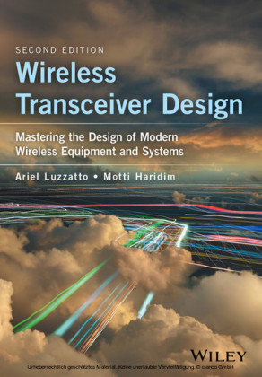Wireless Transceiver Design