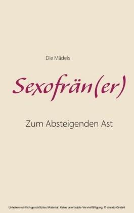 Sexofrän(er)