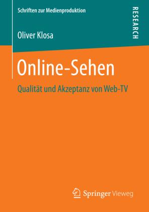 Online-Sehen