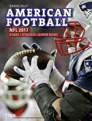 American Football: NFL 2017