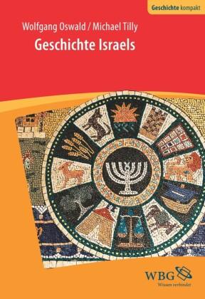 Geschichte Israels