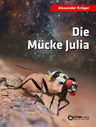 Die Mücke Julia