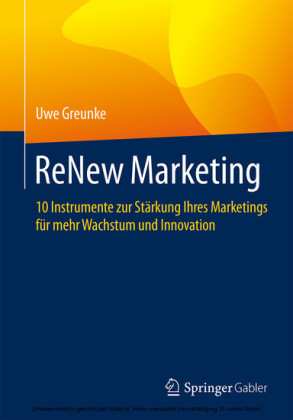 ReNew Marketing