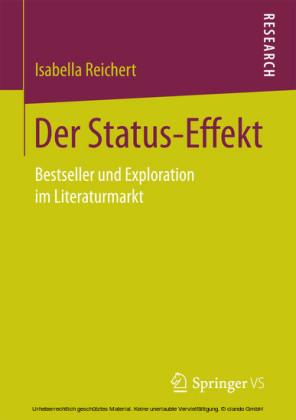Der Status-Effekt