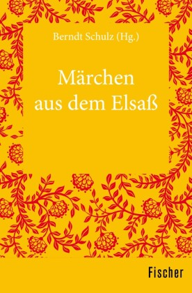 Märchen aus dem Elsaß