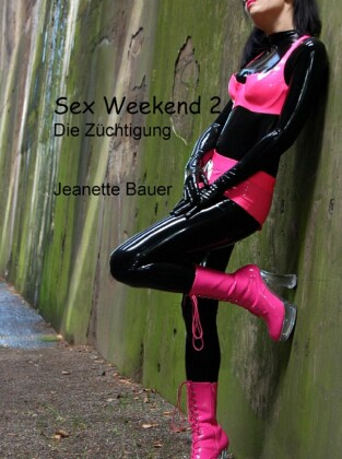 Sex Weekend 2