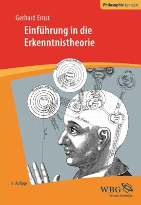 Einführung in die Erkenntnistheorie