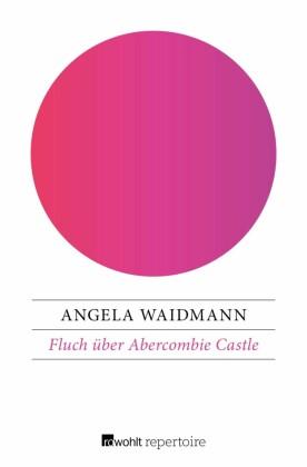 Fluch über Abercombie Castle