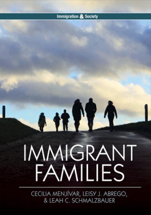 Immigrant Families