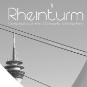 Rheinturm