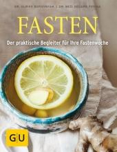 Fasten Cover
