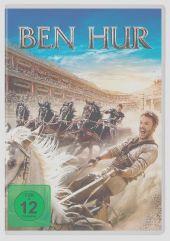 Ben Hur (2016), 1 DVD Cover